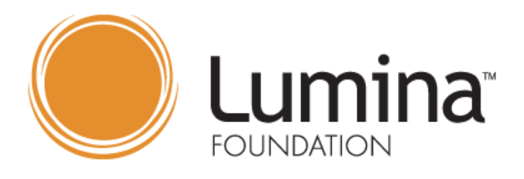 Lumina Logo