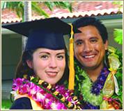 Hawaii Graduation Initiative
