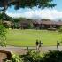 KCC campus